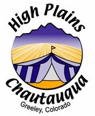 HIGH PLAINS CHAUTAUQUA